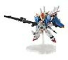 NXEDGE STYLE MS UNIT NX-0035 MSA-0011[Ext] Ex-S GUNDAM Action Figure BANDAI NEW