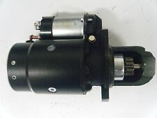Hyster 353221 335867 1109439 Replacement Delco Starter New