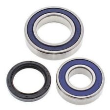 Skidoo MXZ XRS 800R ETEC 2011-2015 Jackshaft Bearings And Seals