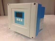 neuwertiges Endress und Hauser FMU90 Prosonic