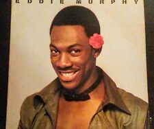 comedian Eddie Murphy...1982 comedy vinyl album..used, like new condition..