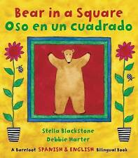 Children & Young Adults Books in Spanish