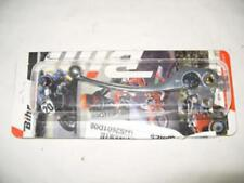 Levier d embrayage moto Honda 1200 VFR 2010 - 2011 Neuf