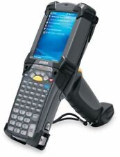 Motorola Symbol MC9090 Handheld Scanner MC-9090-GFOHJFFA6WR with Charger USB Syn