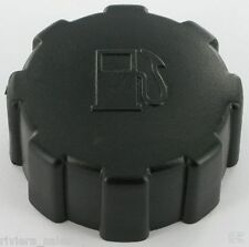 MOUNTFEILD MACALLISTER SOVERIGN FUEL / PETROL CAP FITS SV150 RV150 118550001/0