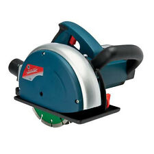 Parete Chaser 150mm 1600W SILVERSTORM Power Tools
