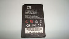 ZTE OEM LI3709T42P3H553447 Battery for Essenze Agent C70,C78,C88, E520, F160