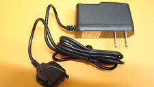 Replacement AC Wall Charger MOTOROLA NEXTEL i450 i455 i415 i355 i325 i305 i285