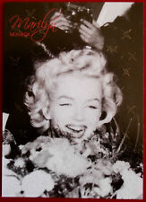 MARILYN MONROE - Shaw Family Archive - Breygent 2007 - Individual Card #34