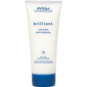 Aveda Brilliant Conditioner 6.7 oz