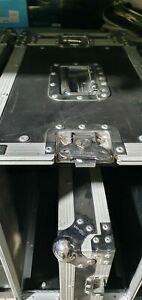 6RU Rack Case