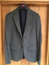 Jack Wills - Men's XS Tweed Blazer