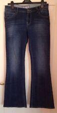 Cotton Low Rise NEXT L30 Jeans for Women