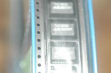 Delta Thz16D01-Tr 16-Pin Smd Part on Full Factory Reel New Lot Quantity-1000