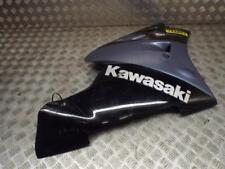 Kawasaki ZXR400L ZXR400 L Right Hand Fairing Panel