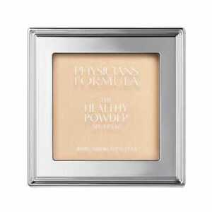 Physicians Formula The Healthy Powder SPF 16 - Choose Your Shade - New