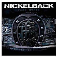 Nickelback - Dark Horse NEW CD