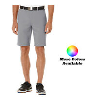 Callaway Golf Performance Flat Front Tech Shorts - Pick Size & Color