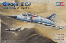 Hobby Boss 1/48 HBB80316 Dassault Mirage IIICJ  Model kit