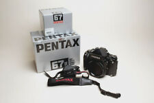Pentax 67ii 6x7 camera with AE Prism, very good condition
