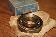 1941 -46 Chevrolet, 40 Buick, 40-46 Olds, 40-46 Pont 9052 front wheel bearings