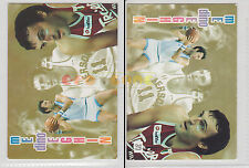 "JOKER BASKET 1994-95 ""ALL STAR 93/94"" - Dino Meneghin # 273 - Buona"