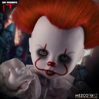 Living Dead Dolls 2019 IT Pennywise the Clown