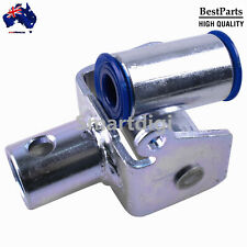 Shifter Bushing Linkage Joint Knuckle For Subaru Impreza WRX Forester Liberty
