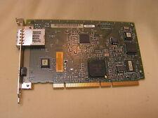 Sun Dual Giganet / SCSI Ultra-2 PCI HBA (PN: 501-6635)