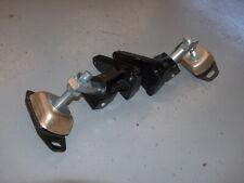 Ford Indmar 6.2L Raptor 400 Marine Rear/Side Motor / Engine Mount Pair RH LH