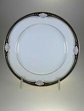 Gorham Newport Scroll Salad Plate