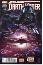 Star Wars Darth Vader #13 (NM)`16 Gillen/ Larroca