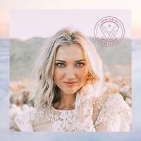 Sarah Darling - Wonderland (NEW CD)
