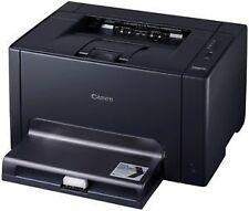 Canon Colour Large Format Printer