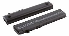 4400mAh Laptop Battery for HP MINI 5103 5102 5101 BEST QUALITY
