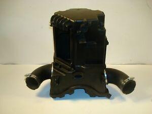 Air Filter For 2006 BMW R1200RT Street Motorcycle~Hiflofiltro HFA7914