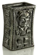 Geeki Tikis Star Wars Han Solo In Carbonite Ceramic Mug | Holds 60 Ounces