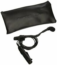 Shure BETA 98H/C Clip-on Cardioid Condenser Instrument Microphone