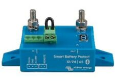 Victron Energy, Smart Battery Protect 12/24v-65a