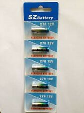 200×27A,A27 TIANTAN Super Alkaline Primary Battery Brand New Factory Direct Card