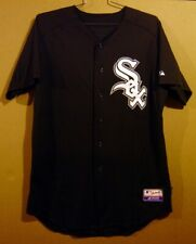 CHICAGO WHITE SOX JAKE OESTER #22 BATTING PRACTICE JERSEY