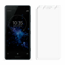 Films protecteurs d'écran Pour Sony Xperia XZ pour téléphone mobile et assistant personnel (PDA) Sony