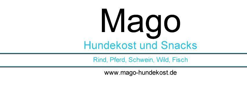 Mago-Hundekost24