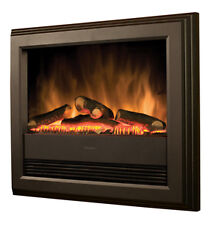 Dimplex Bach Bch20 Wall Mounted Electric Fire 2kw