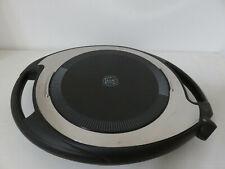 Original AMC Premium System Navigenio C8100 Automatic cooking, wenig benutzt