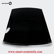 smart schiebed cher f rs auto g nstig kaufen ebay. Black Bedroom Furniture Sets. Home Design Ideas