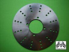 Bremsscheibe vorn (250mm) für Quad Xingyue / GSMoon XYST260