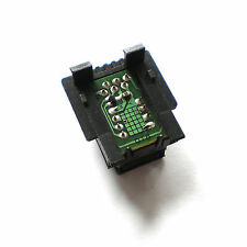 1 x Drum Reset Chip for Xerox DocuPrint C525A C2090  CT350390  10.5K