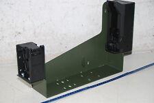 Gewehrhalter für G36 Heckler & Koch Bundeswehr Halter Halterung für Gewehr