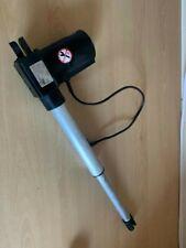 Dewert Megamat electric riser recliner motor actuator Part MBZ 33749 sherborne